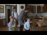 Самая лучшая бабушка (2009) kinopokaz.3dn.ru фильмы в хорошем качестве