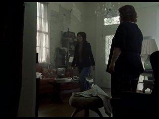 ����� ������������ / Frankenstein (2004) TV