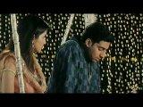 www.v1p.su - Индийский фильм Магия твоей любви 1 часть