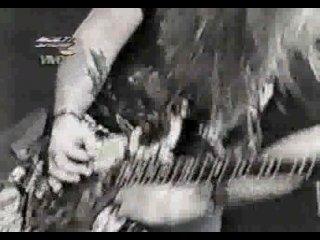 Sepultura - Live Rio de Janeiro (1994)