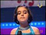 Vasundhara Raturi - Auva Auva ( песня из кинофильма